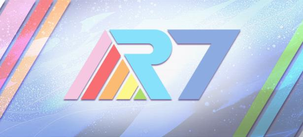 Ex-Lyon Gaming revela su nuevo nombre nombre: <em>Rainbow7 Gaming</em>