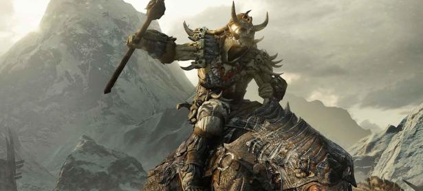 Nuevo modo gratuito llega a <em>Middle-earth: Shadow of War </em>