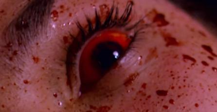 Este es el primer tráiler de <em>Day of the Dead: Bloodline</em>