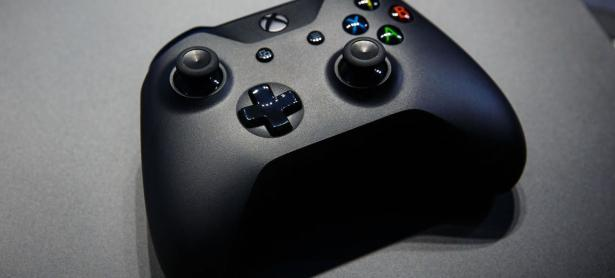 Patterson: audio en Xbox One X debe limitarse al hardware de la consola base
