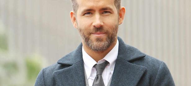 Aseguran que Ryan Reynolds interpretará a Detective Pikachu