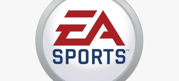 EA resaltó la base de jugadores de Ultimate Team