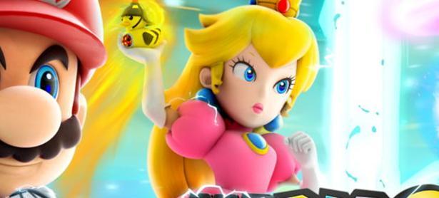 <em>Mario + Rabbids Kingdom Battle</em> recibirá un modo gratuito