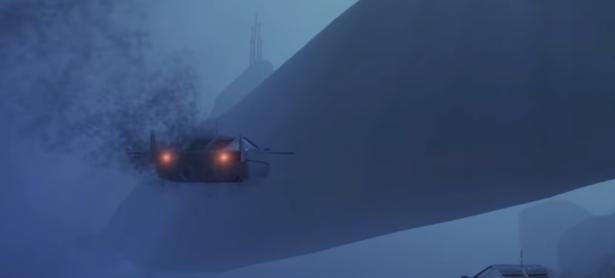 Evita el fin del mundo en el nuevo update para <em>GTA Online</em>