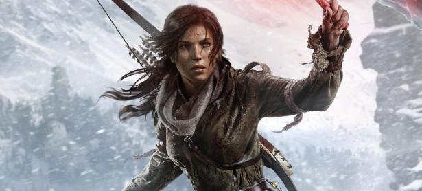 Es oficial: un nuevo <em>Tomb Raider</em> está en desarrollo