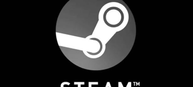 Desarrolladores podrán ver preferencias de plataforma en Steam