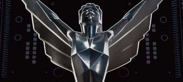 Conoce a los ganadores de The Game Awards 2017