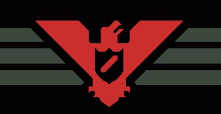 <em>Papers, Please </em>sí llegará a PlayStation Vita