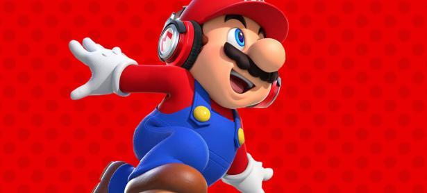 Nintendo expandirá su mercado móvil