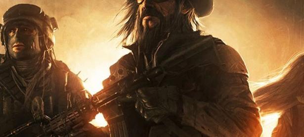 <em>Wasteland 2: Director's Cut</em> está en camino a Switch