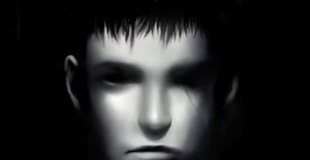 NIS America presenta adelanto de <em>The 25th Ward: The Silver Case</em>