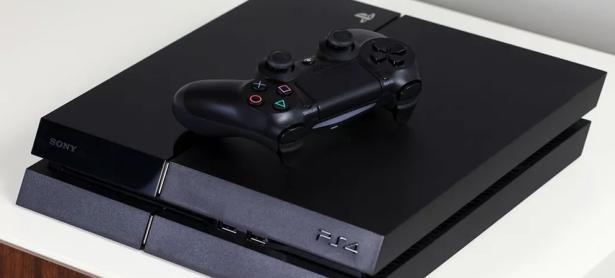 Ya está disponible la actualización 5.03 de PlayStation 4