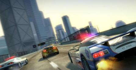 RUMOR: <em>Burnout Paradise</em> está en camino a Switch