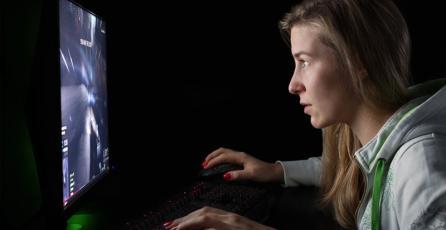 Estudio: Videojuegos de acción mejoran la capacidad de lectura