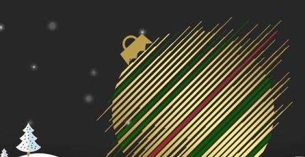 El evento de Navidad de FUT llega a <em>FIFA 18</em>