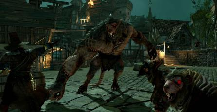 <em>Warhammer: Vermintide II</em> sí debutará en PS4 y Xbox One