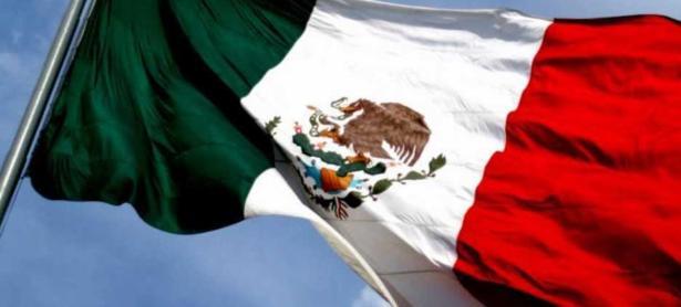 Expertos creen que la Clasificación Mexicana de Videojuegos requiere ajustes