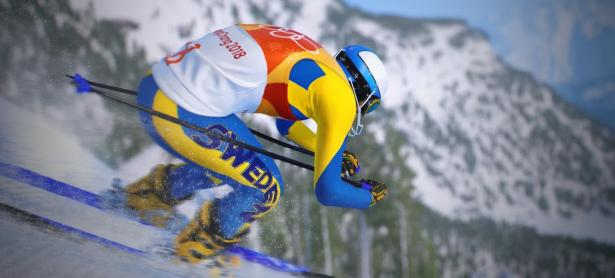 <em>Steep: Road to the Olympics</em>