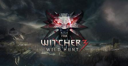 Habilitan soporte 4K de <em>The Witcher: Wild Hunt</em> en Xbox One X
