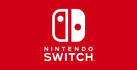La semana pasada Nintendo vendió 221,210 unidades de Switch en Japón