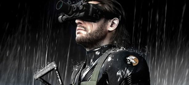 <em>Injustice</em> y <em>MGS V: Ground Zeroes</em> llegarán a Xbox Game Pass