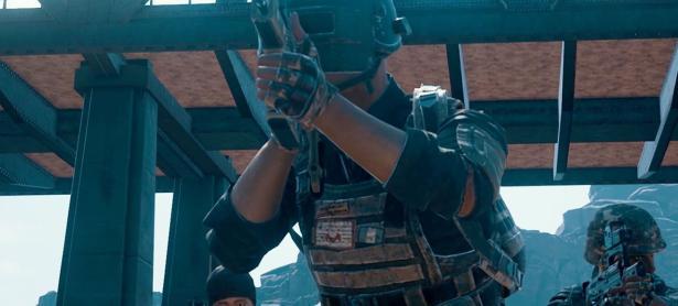 <em>PUBG</em> supera los 30 millones de jugadores en PC y Xbox One