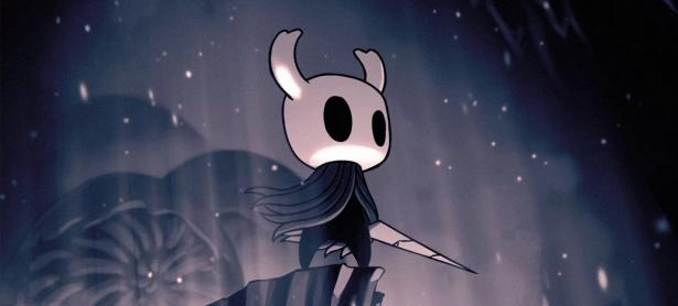 <em>Hollow Knight</em>
