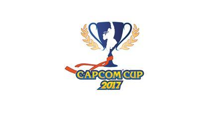 Capcom Cup 2017 tuvo casi el doble de audiencia que su antecesor