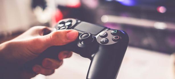 Analista: PS4 venderá 100 millones de unidades para 2019