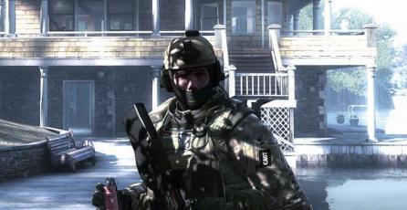 Desarrollador alemán lanza modo Battle Royale para <em>CS:GO</em>
