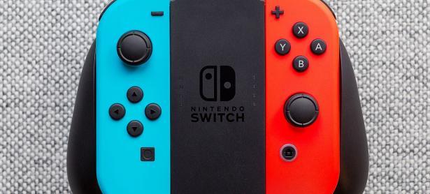 Switch sobrepasa las ventas iniciales de PS2 en Japón