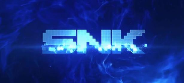 SNK celebrará en grande su 40.° aniversario