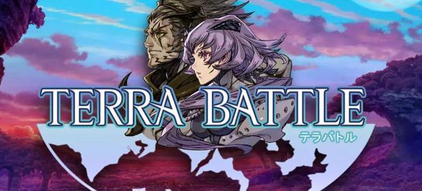 Desarrollo de <em>Terra Wars</em> y <em>Terra Battle 3</em> iniciará en 2018