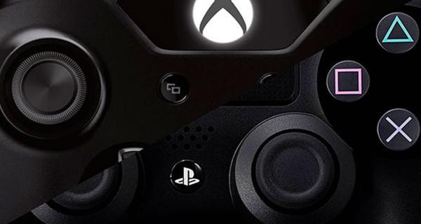 IDC: Xbox One ha perdido la guerra de consolas ante PS4