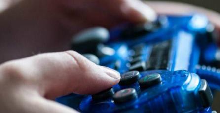 ESA: investigación objetiva demuestra que los videojuegos no son adictivos