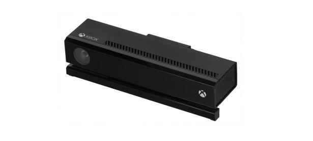 Es oficial: Microsoft descontinuó el adaptador USB para Kinect