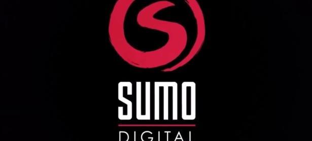 Sumo Digital adquiere el estudio de <em>Eve: Valkyrie</em>