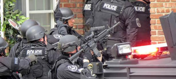 Kansas busca extradición de implicado en swatting en partida <em>Call of Duty</em>