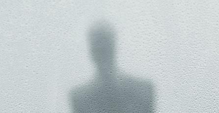Dale un vistazo al primer tráiler de la película de <em>Slender Man</em>