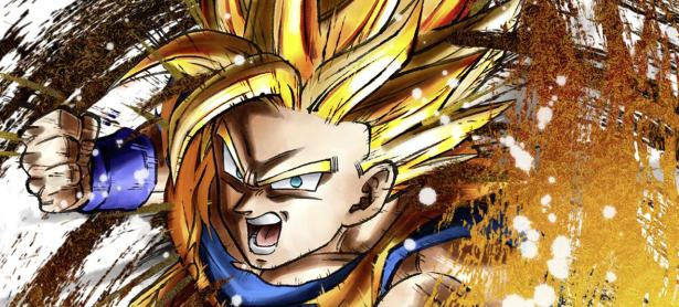 Ya puedes reservar <em>Dragon Ball FighterZ</em> en Xbox One, PS4 y PC