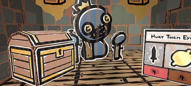Creador de <em>Super Meat Boy</em> retrasa el lanzamiento de su nuevo juego