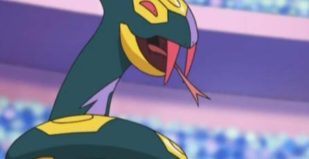 Algunas criaturas cambiaron de ubicación en <em>Pokémon GO</em>