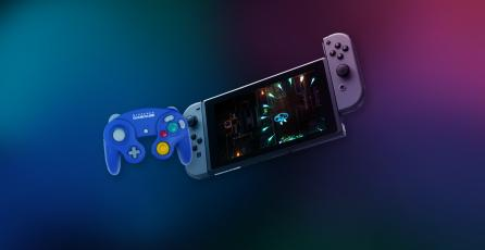 7 imperdibles tips y trucos para tu Nintendo Switch