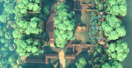 "Presidente de Hi-Rez aclara el porqué del nombre en ""Paladins Battlegrounds"""