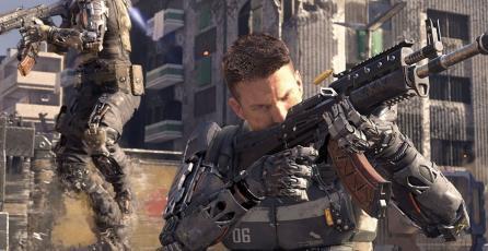 Treyarch busca desarrollador de personajes para su próximo juego