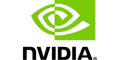 Nvidia presentó su nueva herramienta FreeStyle
