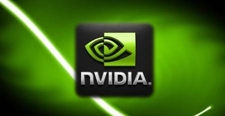 Nvidia inicia Beta de GeForce Now en PC