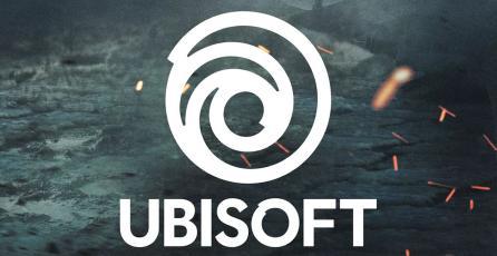Ubisoft anuncia tareas de mantenimiento para sus servidores