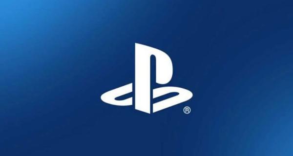 REPORTE: PS4 vendió 5.9 millones de unidades en temporada de fiestas