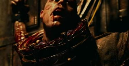 El nuevo capítulo del modo zombies de <em>Call of Duty: WWII</em> luce escalofriante